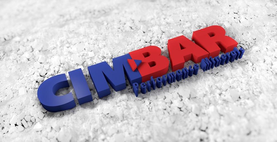 Cimbar-New-Image2