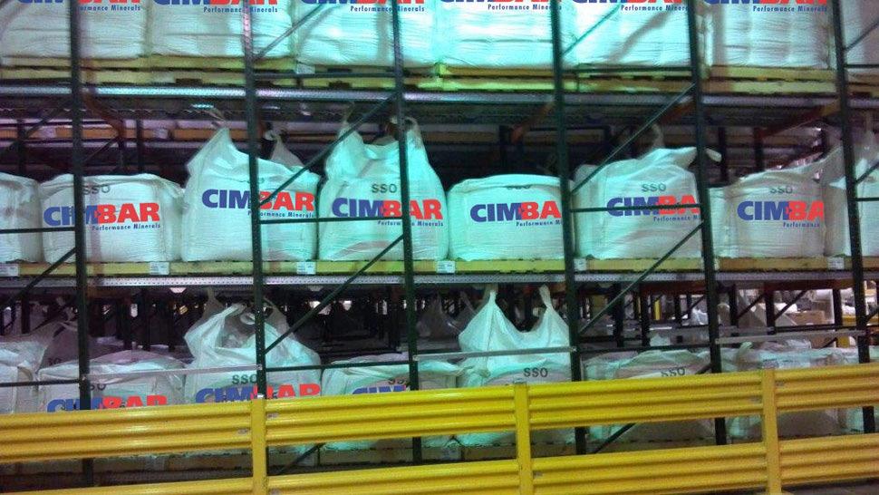 cimbarimg-crop2